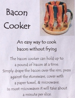 bacon-cooker-instructions.jpg